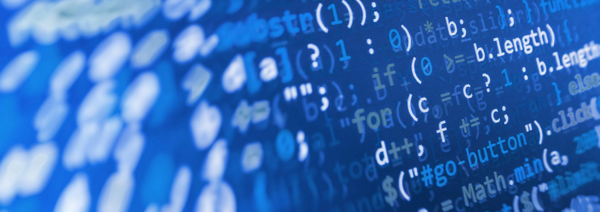 Разработка и верификация программного обеспечения