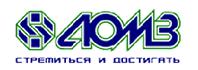 """ОАО """"Азовский оптико-механический завод"""""""